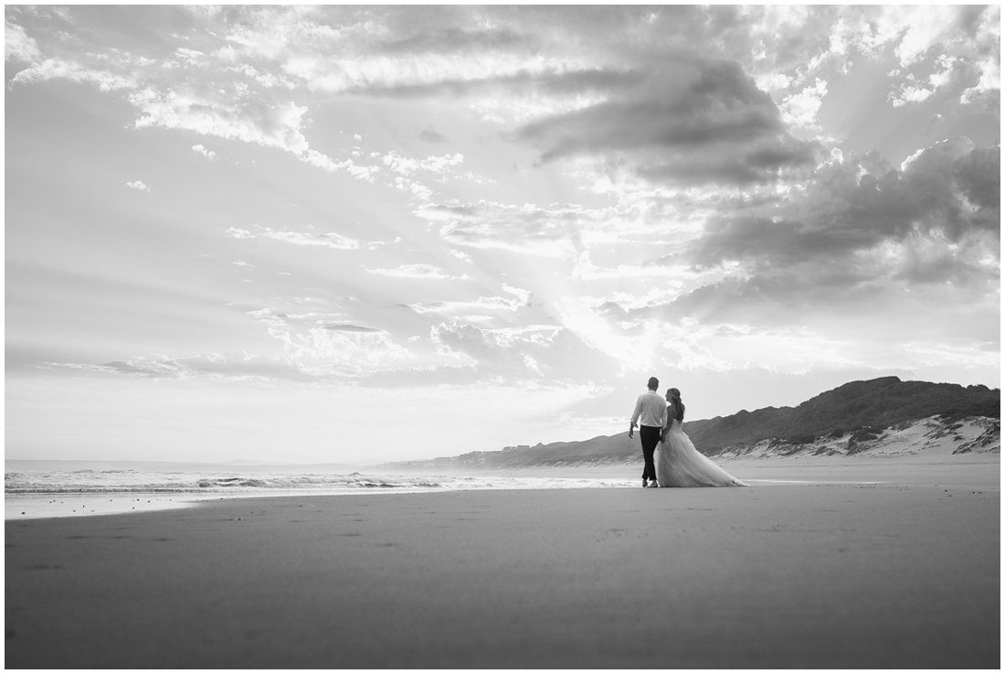 Garden Route Wedding De Vette Mossel - Stuart & Ellen-33