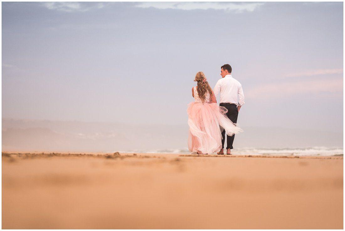 Garden Route Wedding De Vette Mossel - Stuart & Ellen-44