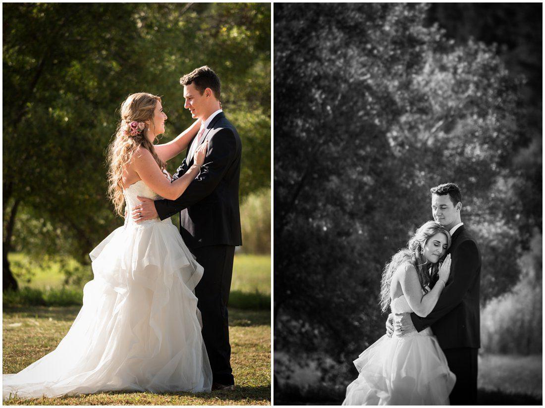 Garden Route Wedding De Vette Mossel - Stuart & Ellen-8