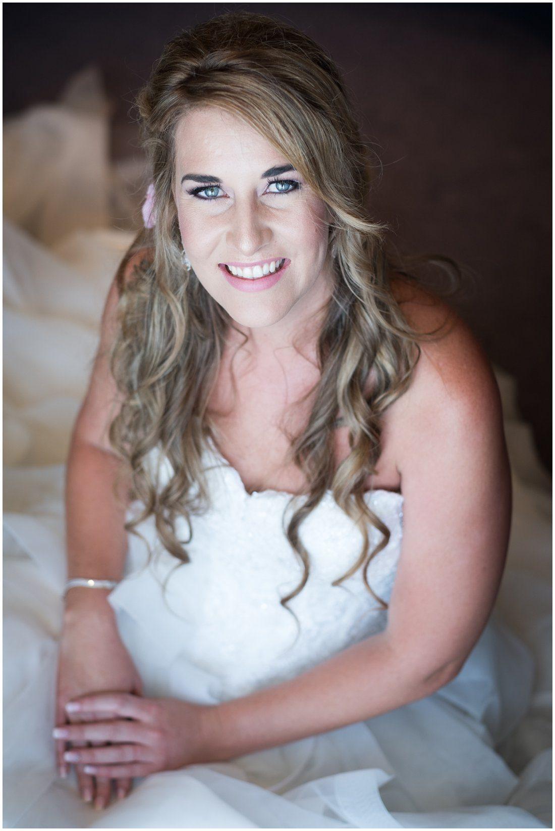 Garden Route Wedding De Vette Mossel - Stuart & Ellen Bride-12