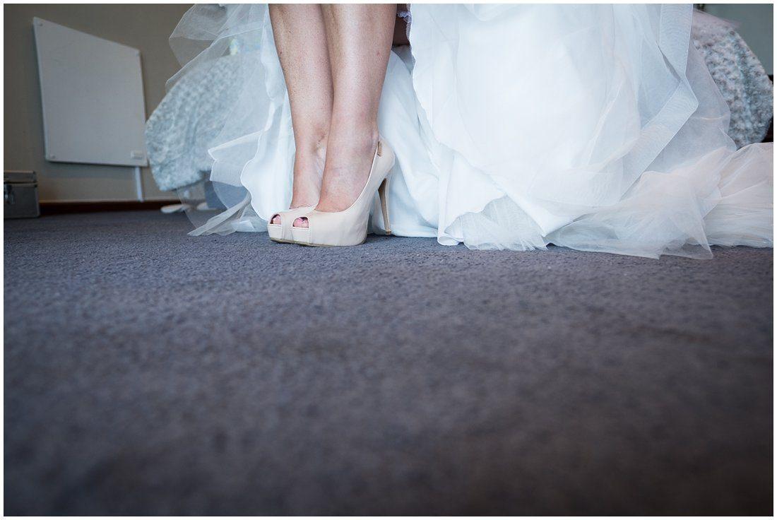 Garden Route Wedding De Vette Mossel - Stuart & Ellen Bride-22