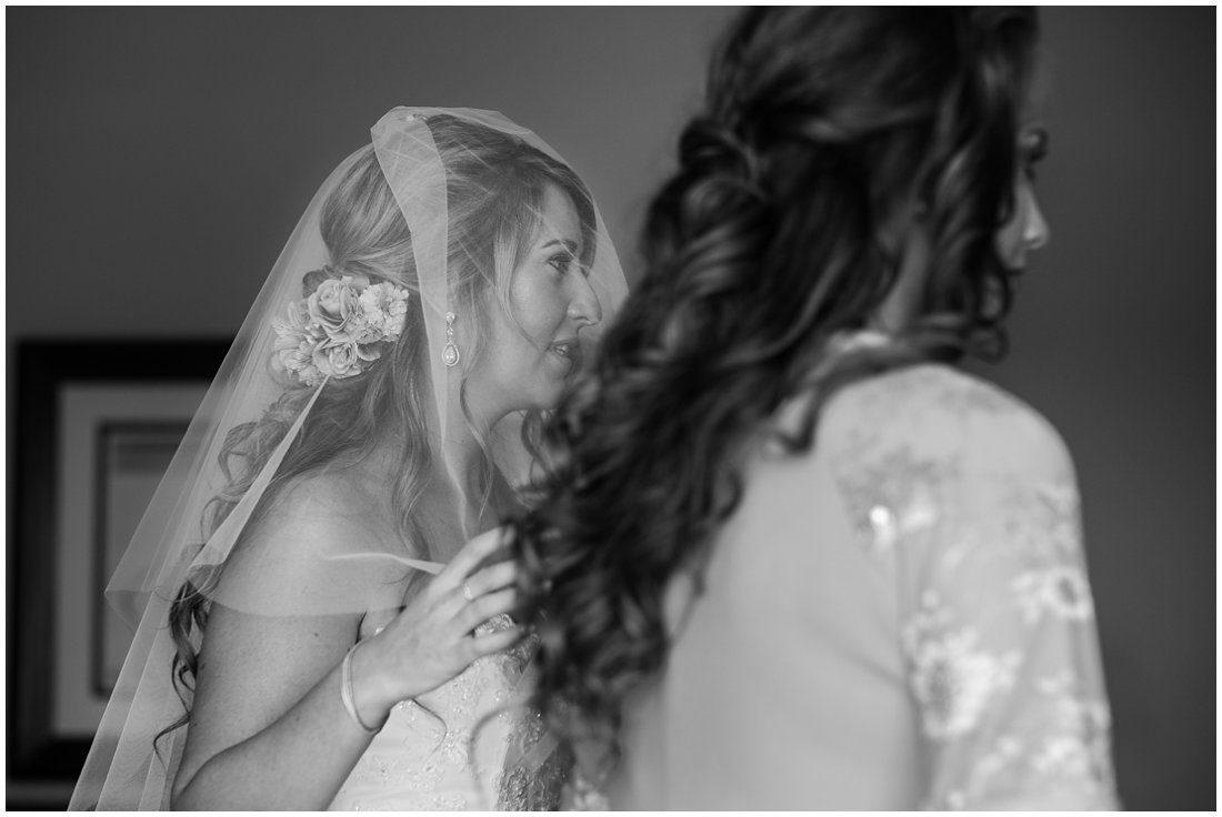 Garden Route Wedding De Vette Mossel - Stuart & Ellen Bride-25