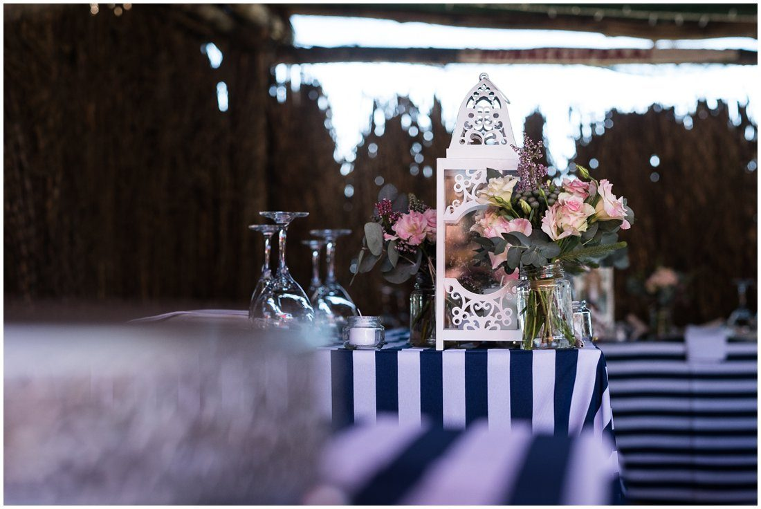 Garden Route Wedding De Vette Mossel - Stuart & Ellen Decor-12