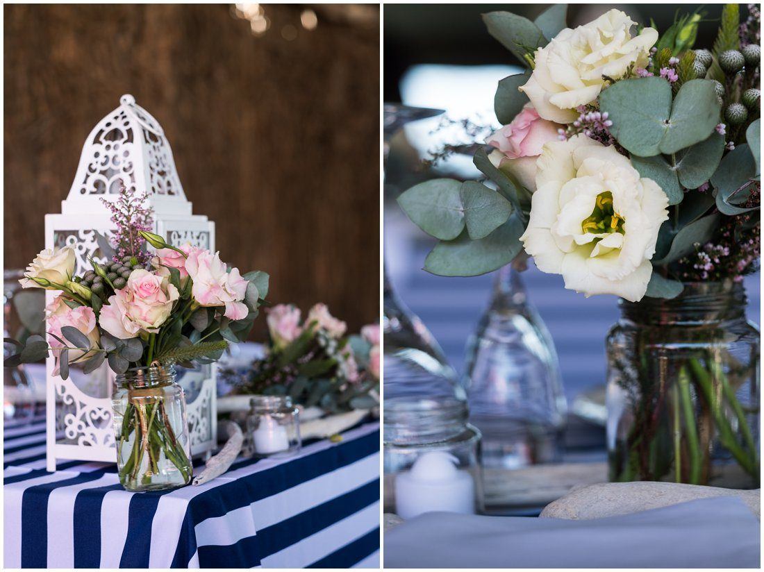 Garden Route Wedding De Vette Mossel - Stuart & Ellen Decor-4