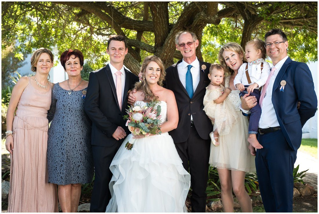 Garden Route Wedding De Vette Mossel - Stuart & Ellen Family & Friends-8