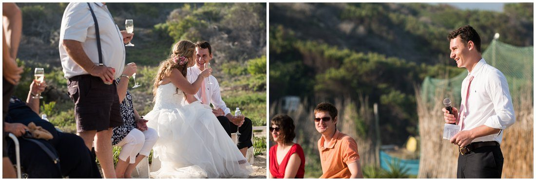 Garden Route Wedding De Vette Mossel - Stuart & Ellen Reception-14