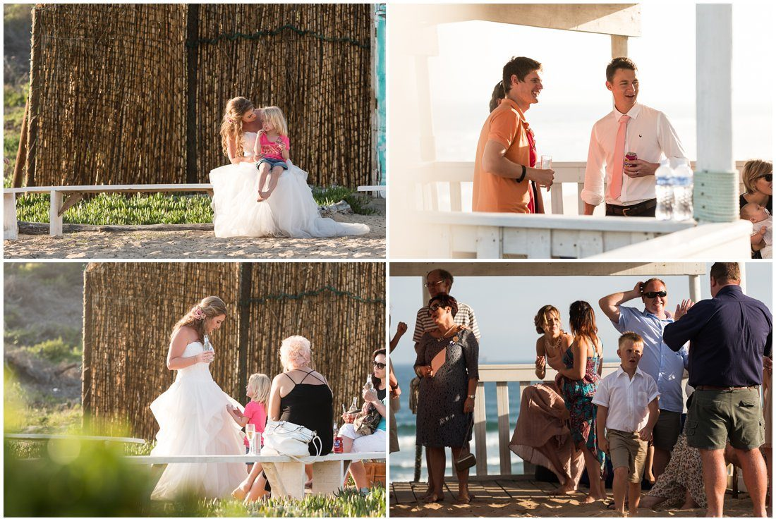 Garden Route Wedding De Vette Mossel - Stuart & Ellen Reception-28