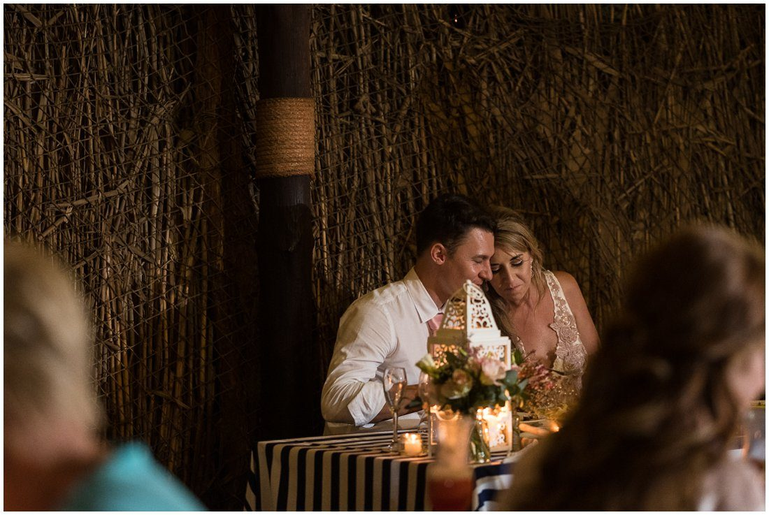 Garden Route Wedding De Vette Mossel - Stuart & Ellen Reception-34