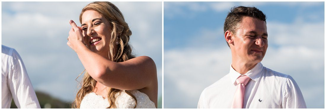 Garden Route Wedding De Vette Mossel - Stuart & Ellen Reception-5