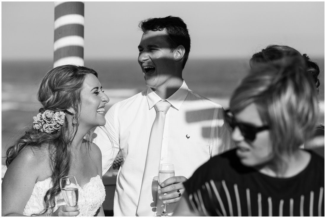 Garden Route Wedding De Vette Mossel - Stuart & Ellen Reception-7