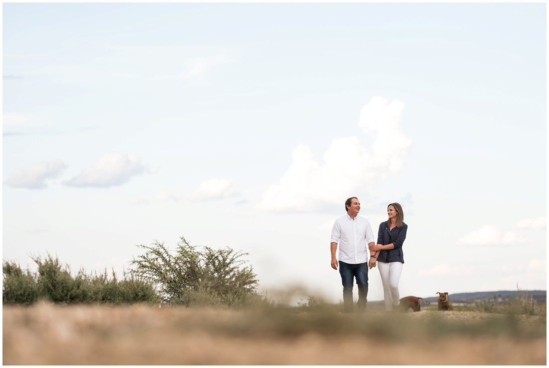 farm engagement shoot wessel and johandi_0007