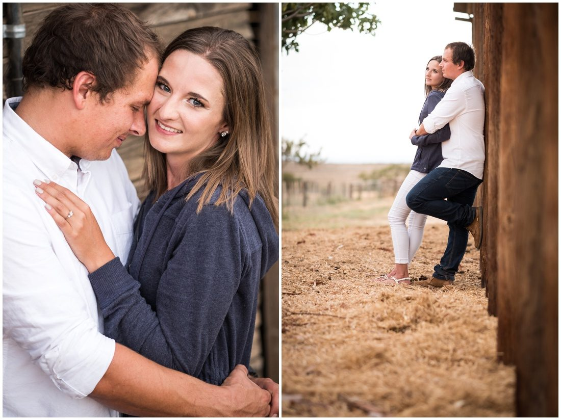 farm engagement shoot wessel and johandi_0022