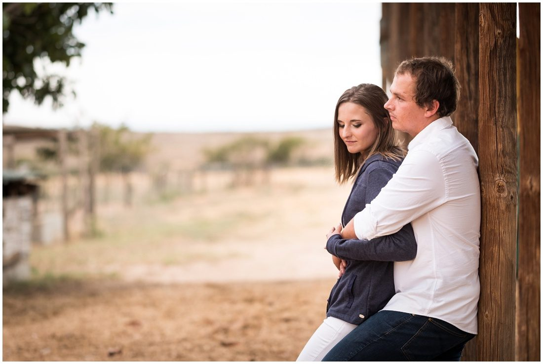 farm engagement shoot wessel and johandi_0023