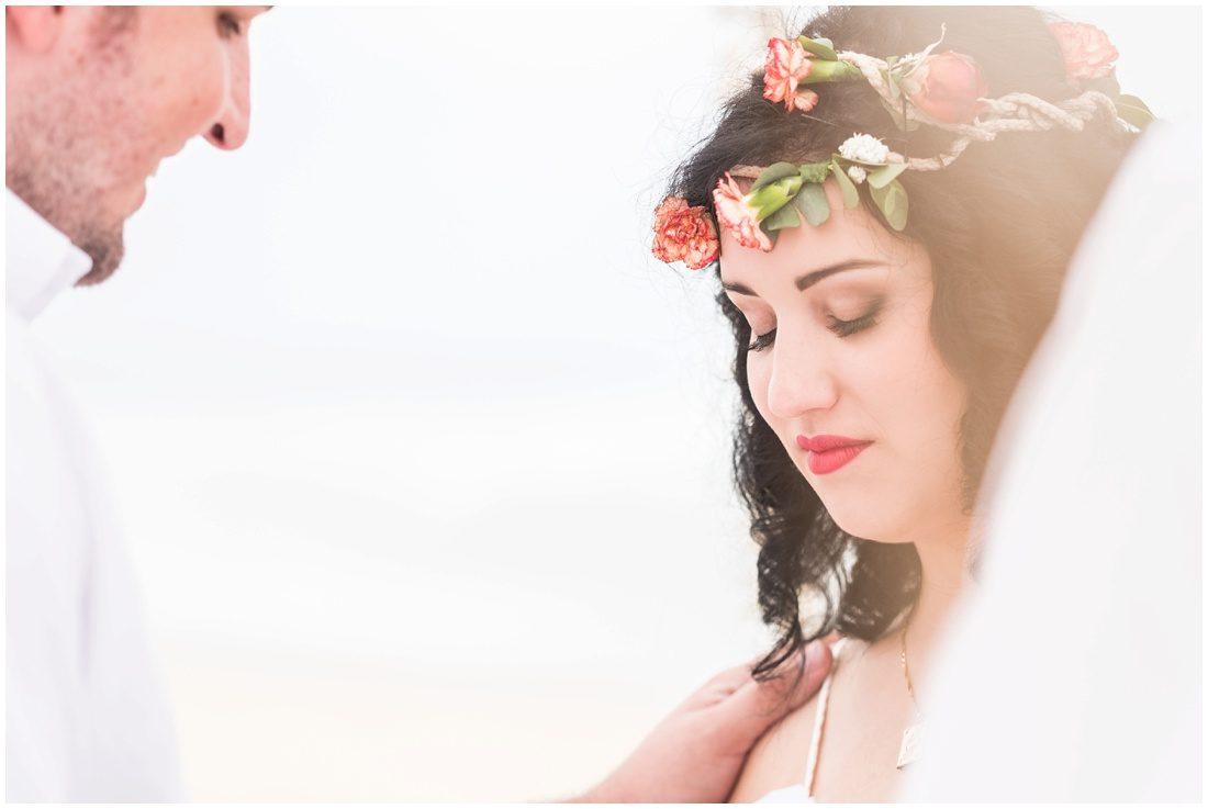 wedding ceremony hanno & ivette-11