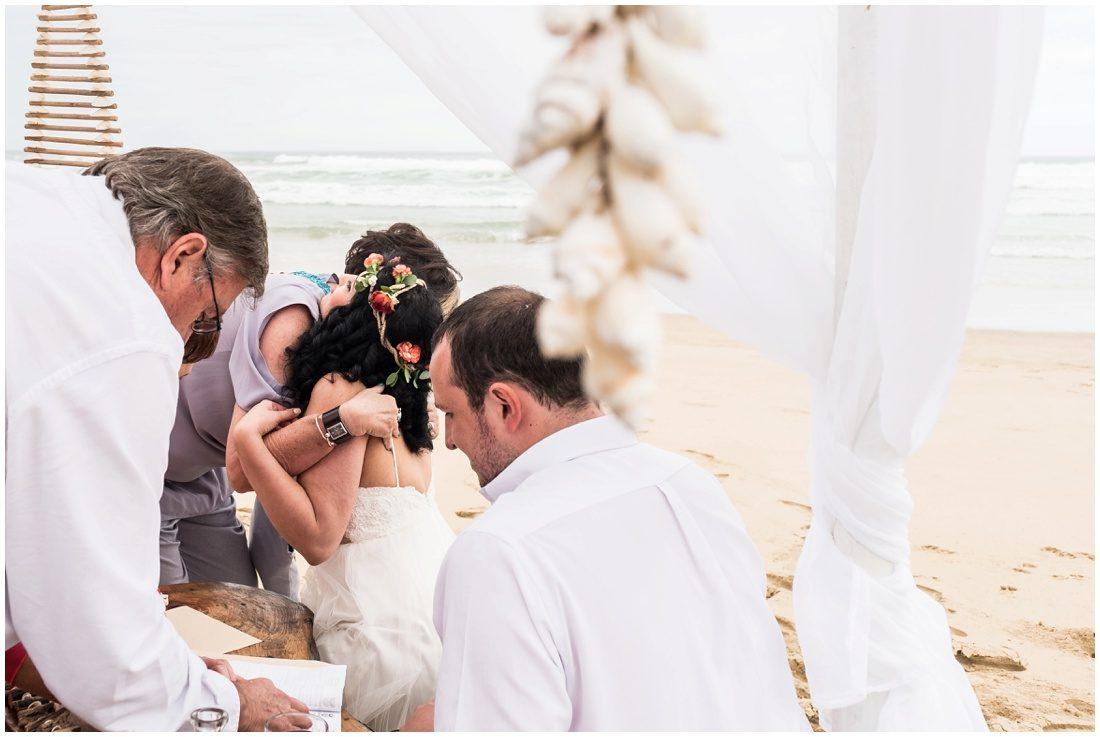 wedding ceremony hanno & ivette-12