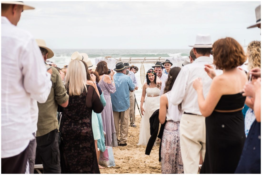 wedding ceremony hanno & ivette-13
