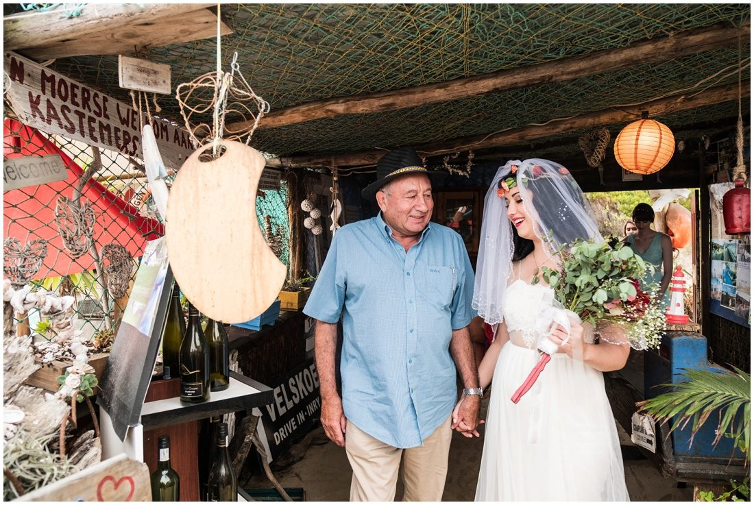 wedding ceremony hanno & ivette-2