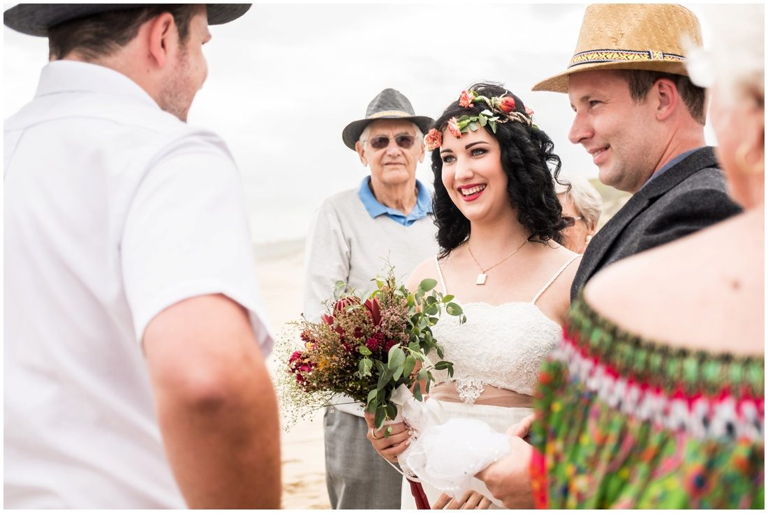 wedding ceremony hanno & ivette-5