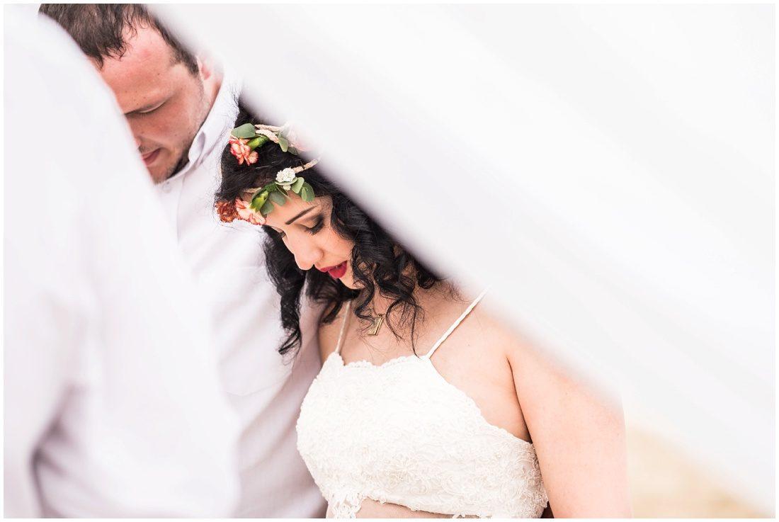 wedding ceremony hanno & ivette-6