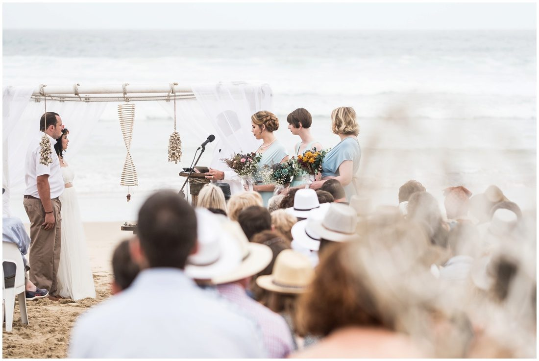 wedding ceremony hanno & ivette-8