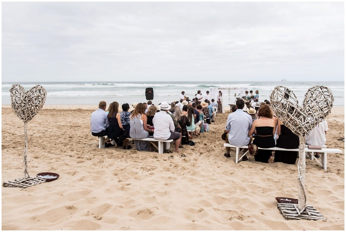 wedding ceremony hanno & ivette-9