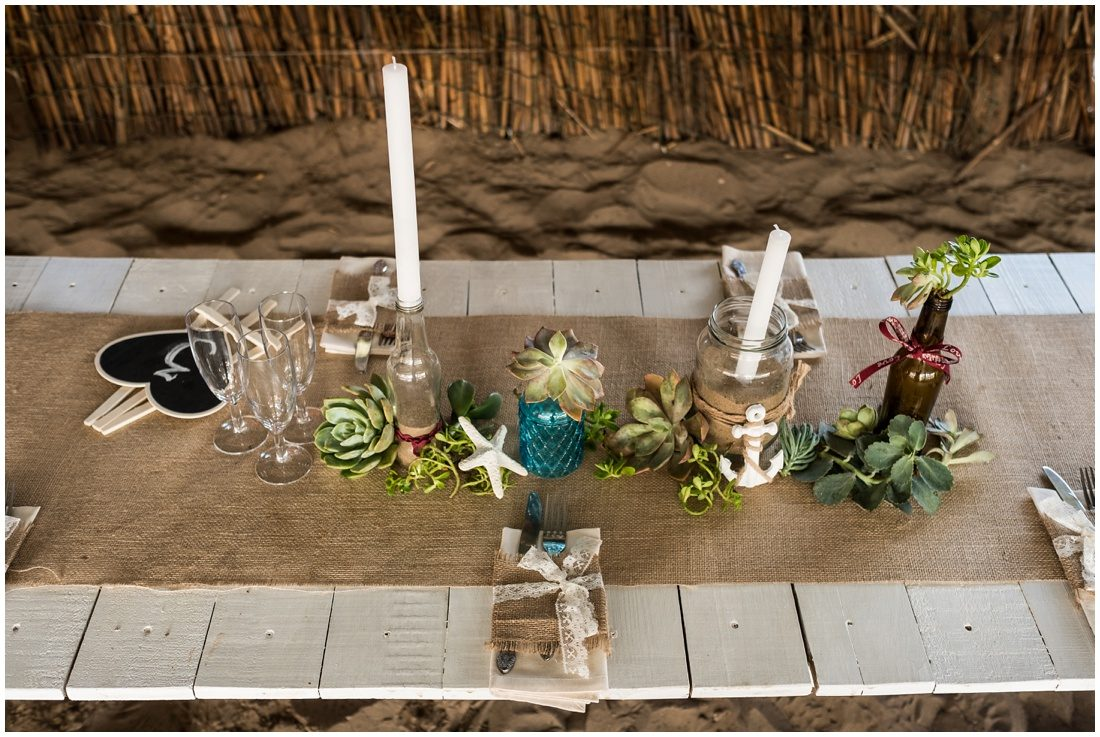 wedding decor hanno & Ivette-3
