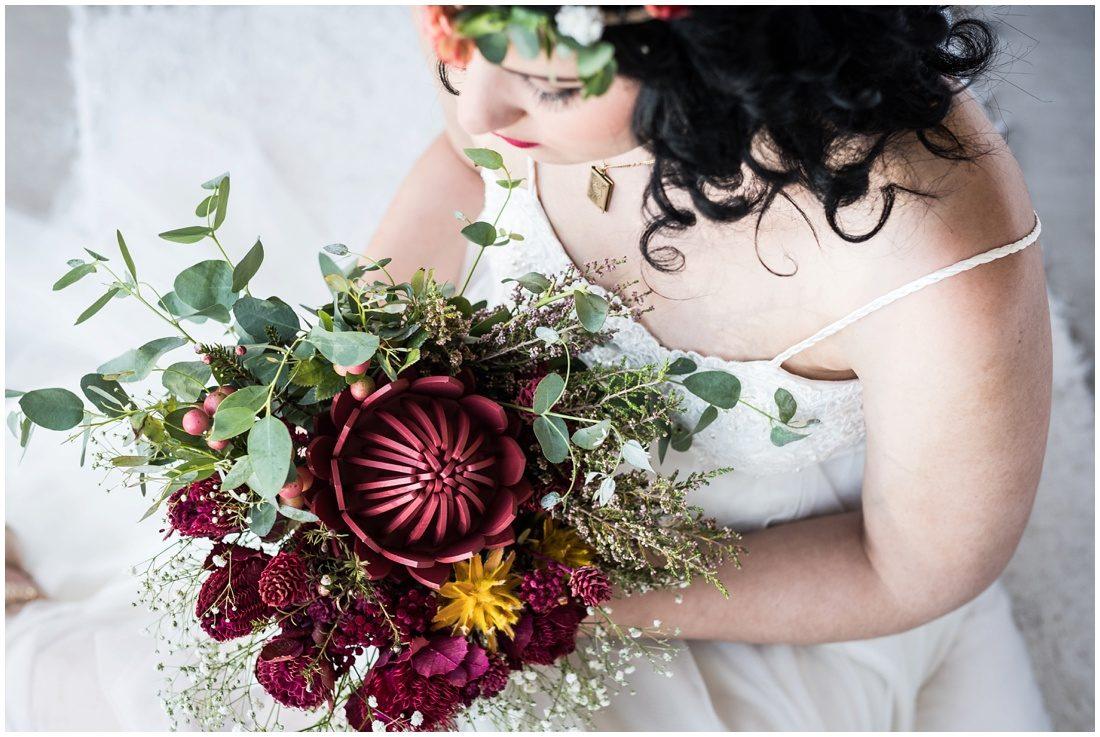 wedding portraits bride Ivette-5