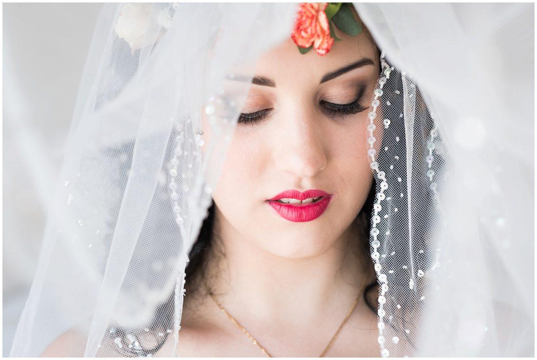 wedding portraits bride Ivette-6