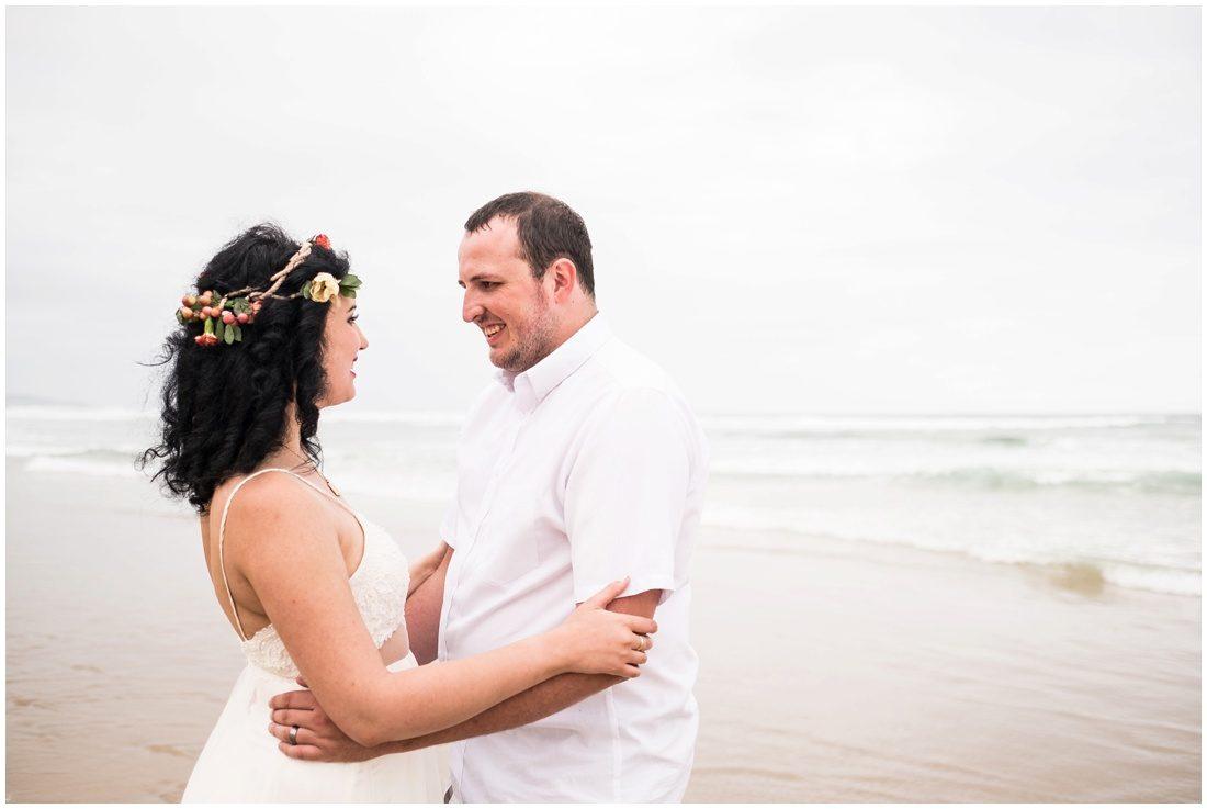 wedding portraits hanno & ivette-1