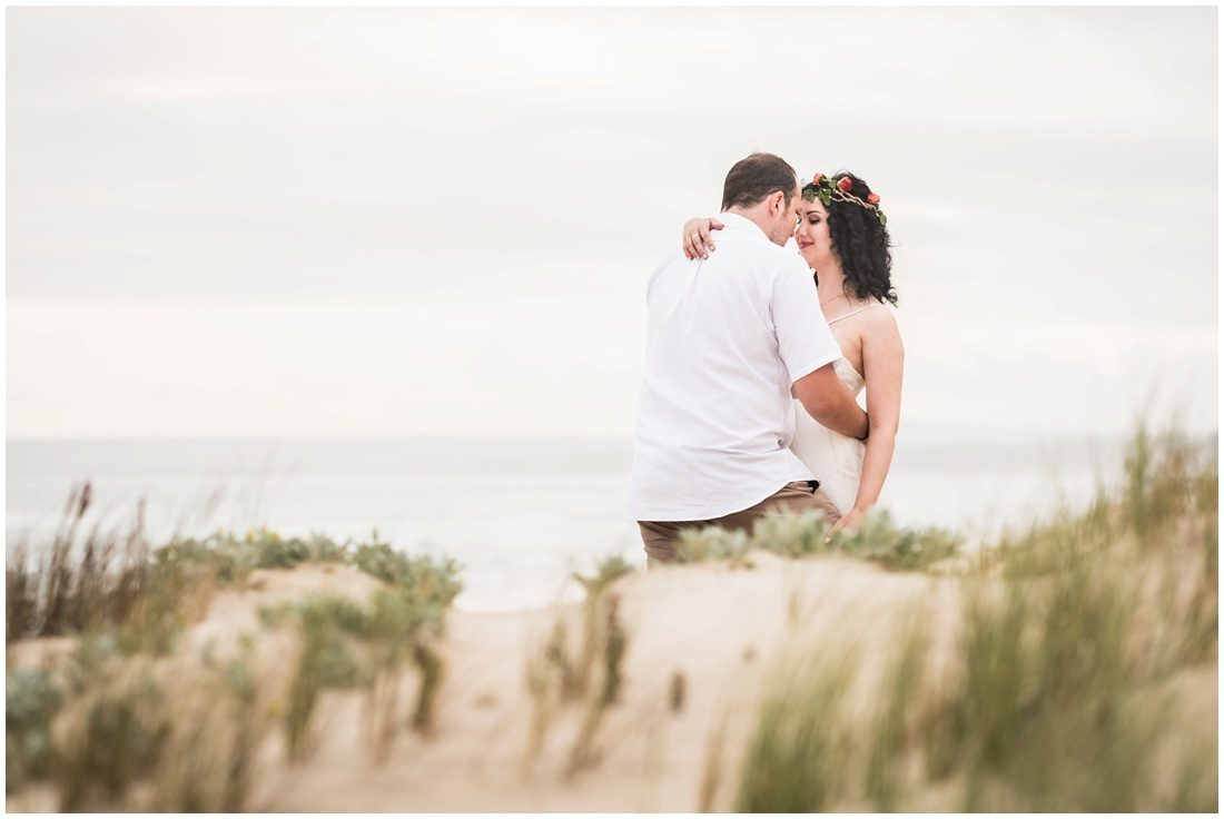 wedding portraits hanno & ivette-10