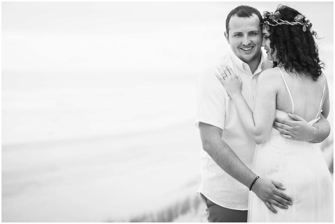 wedding portraits hanno & ivette-11