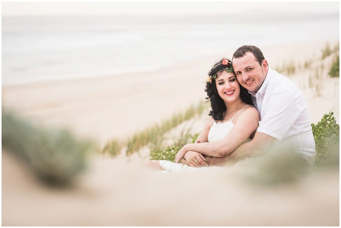 wedding portraits hanno & ivette-13