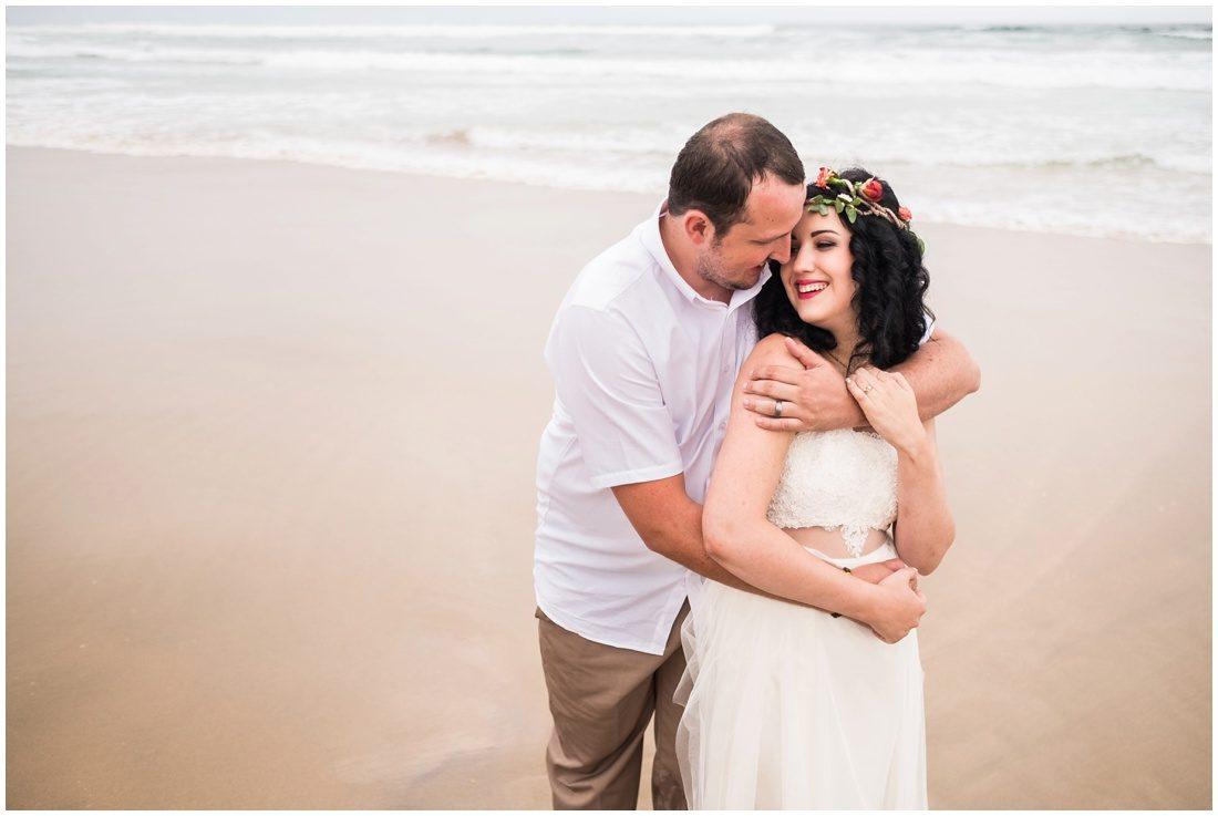 wedding portraits hanno & ivette-2