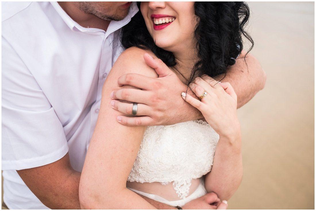 wedding portraits hanno & ivette-4