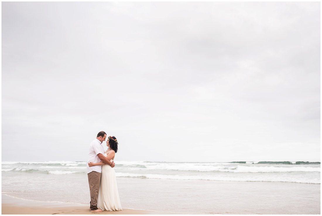 wedding portraits hanno & ivette-7