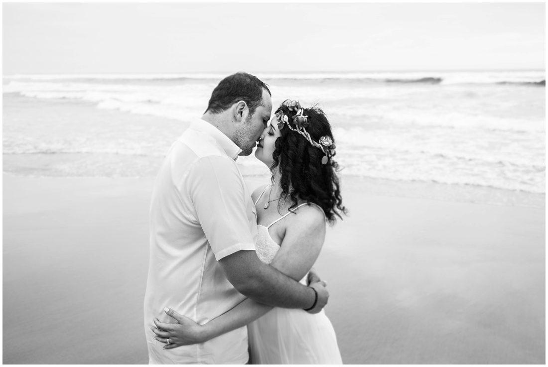 wedding portraits hanno & ivette-8