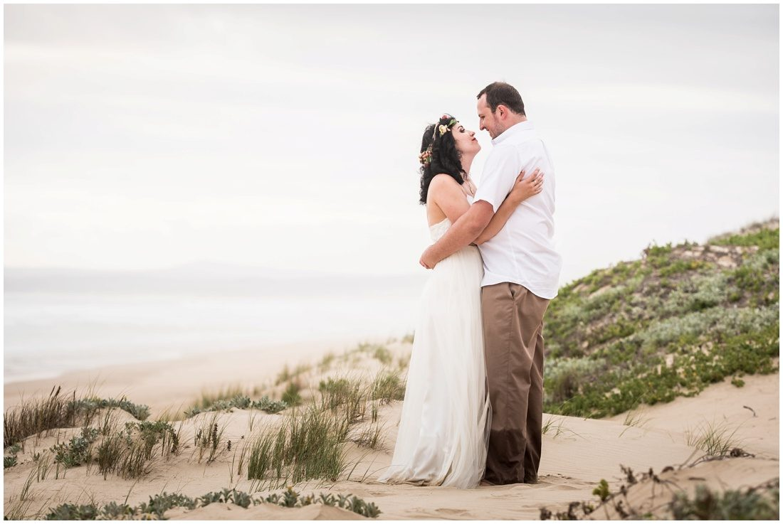 wedding portraits hanno & ivette-9