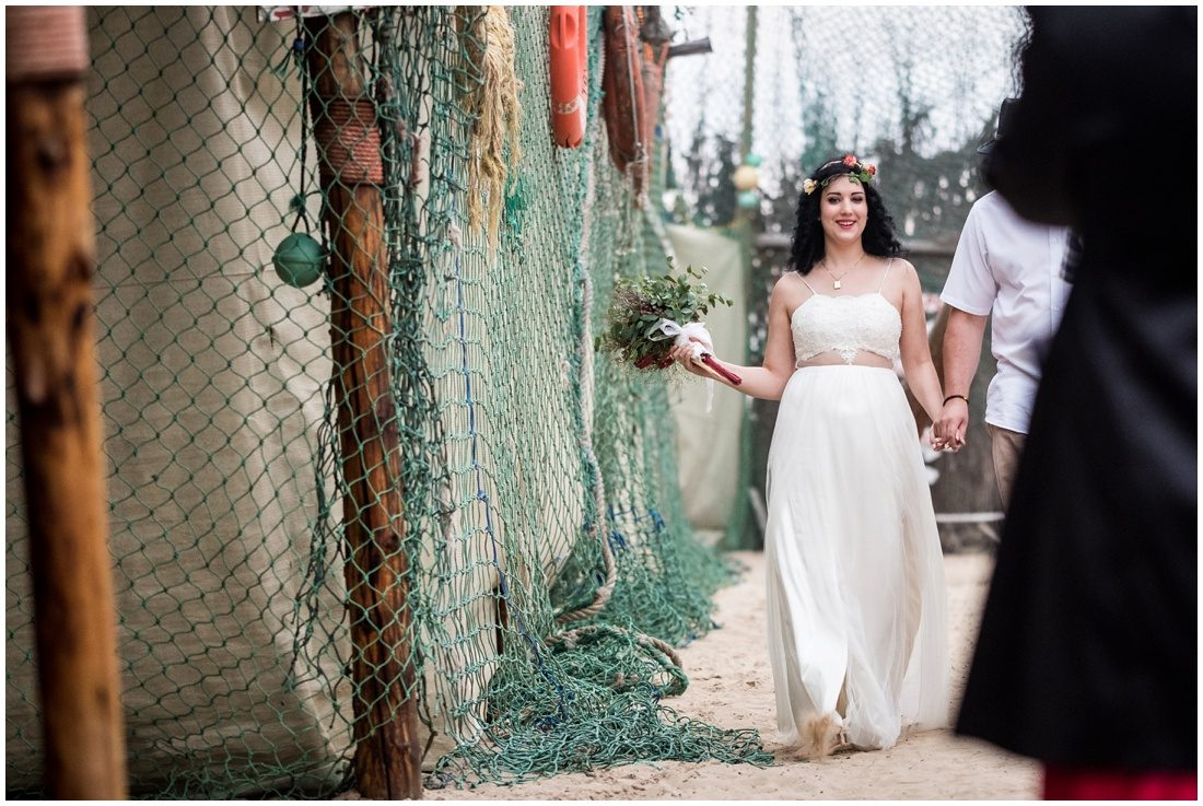 wedding reception hanno & ivette-2