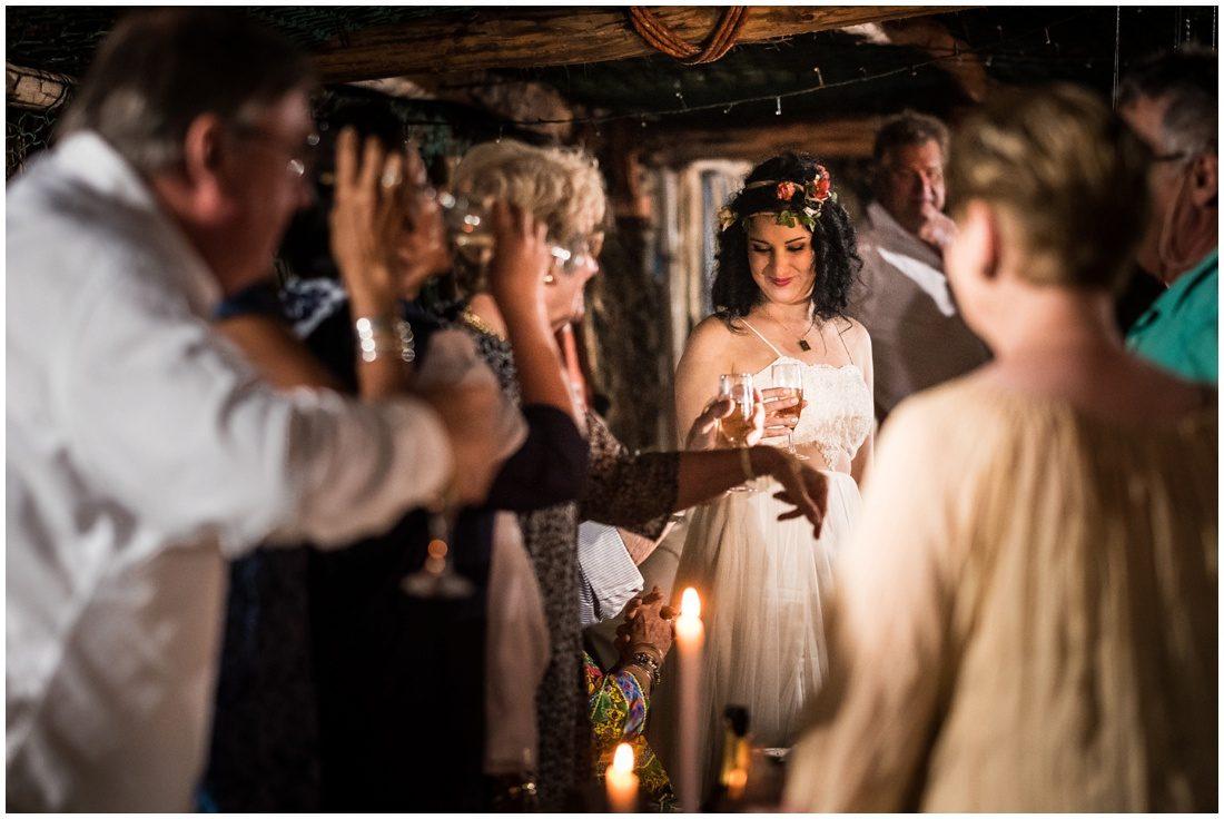 wedding reception hanno & ivette-3