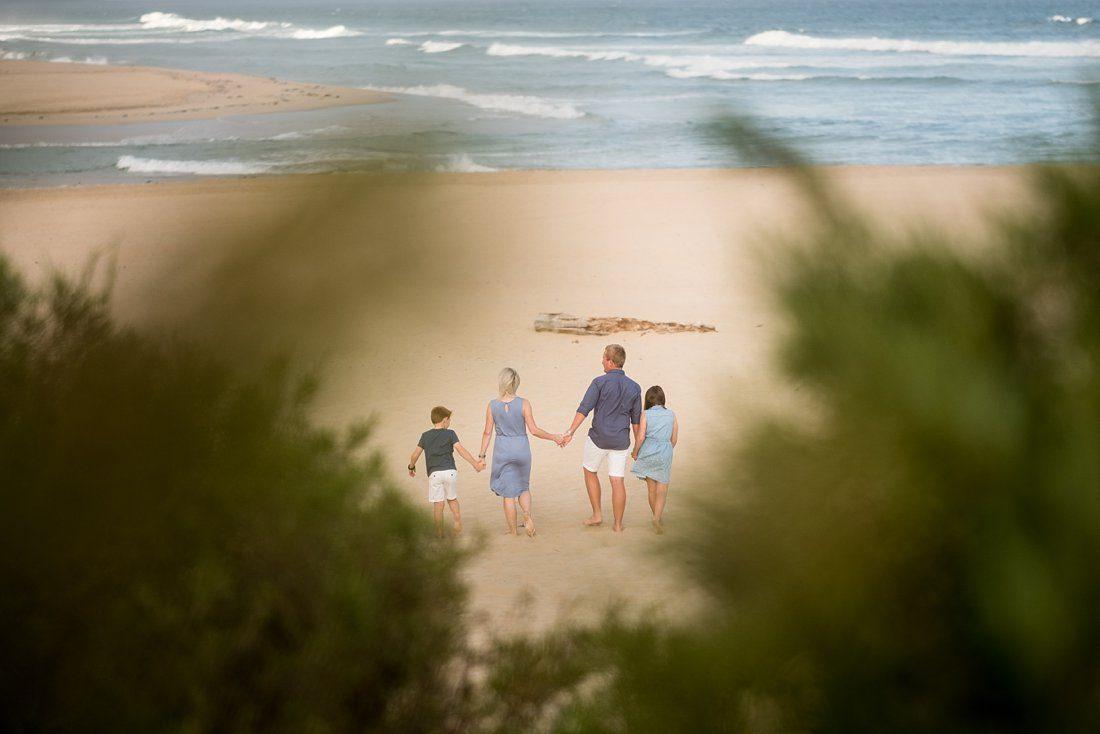 Beach Family Portraits Great Brak Du Preez Family_0019
