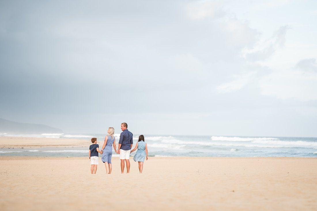 Beach Family Portraits Great Brak Du Preez Family_0021