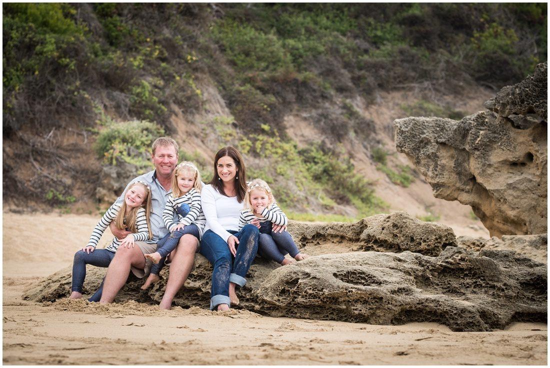 family portraits knysna - olivier_0018