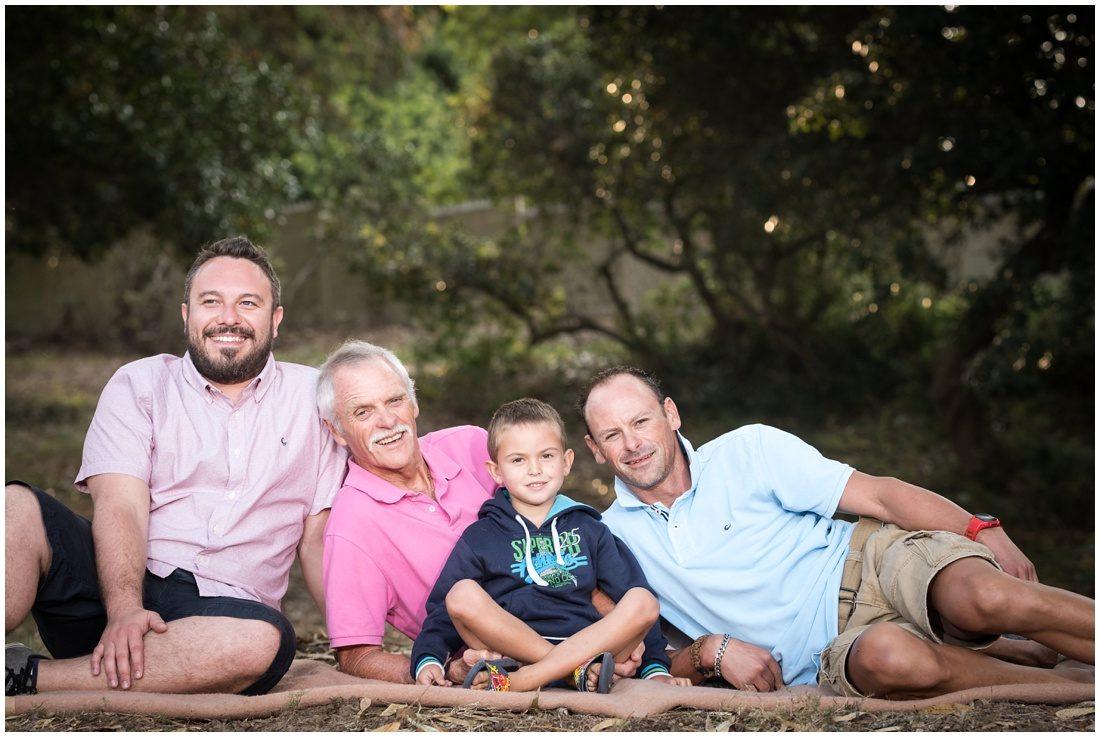 family portraits mossel bay - van zyl_0001