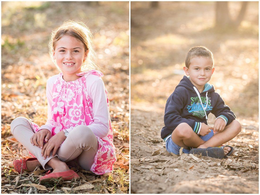 family portraits mossel bay - van zyl_0007