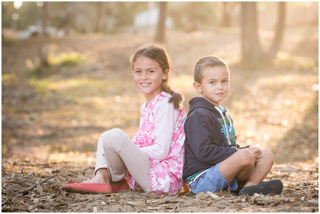 family portraits mossel bay - van zyl_0010