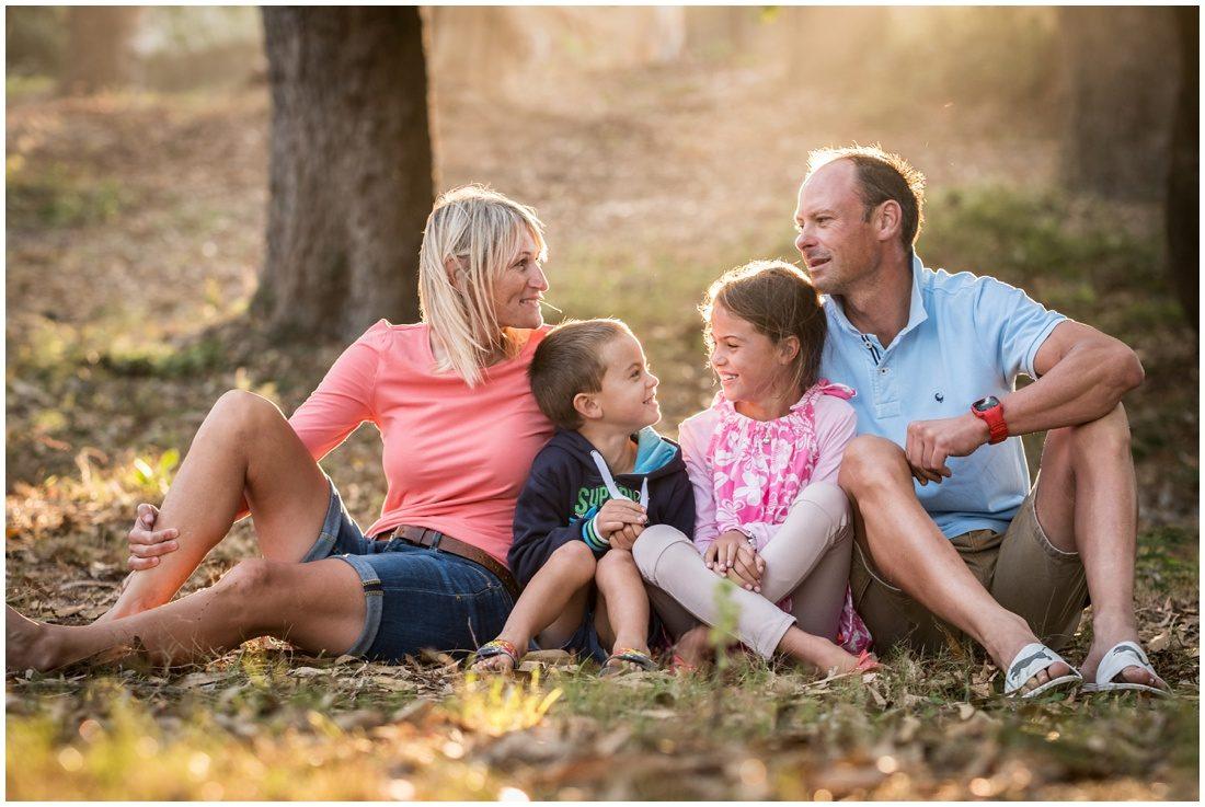 family portraits mossel bay - van zyl_0011