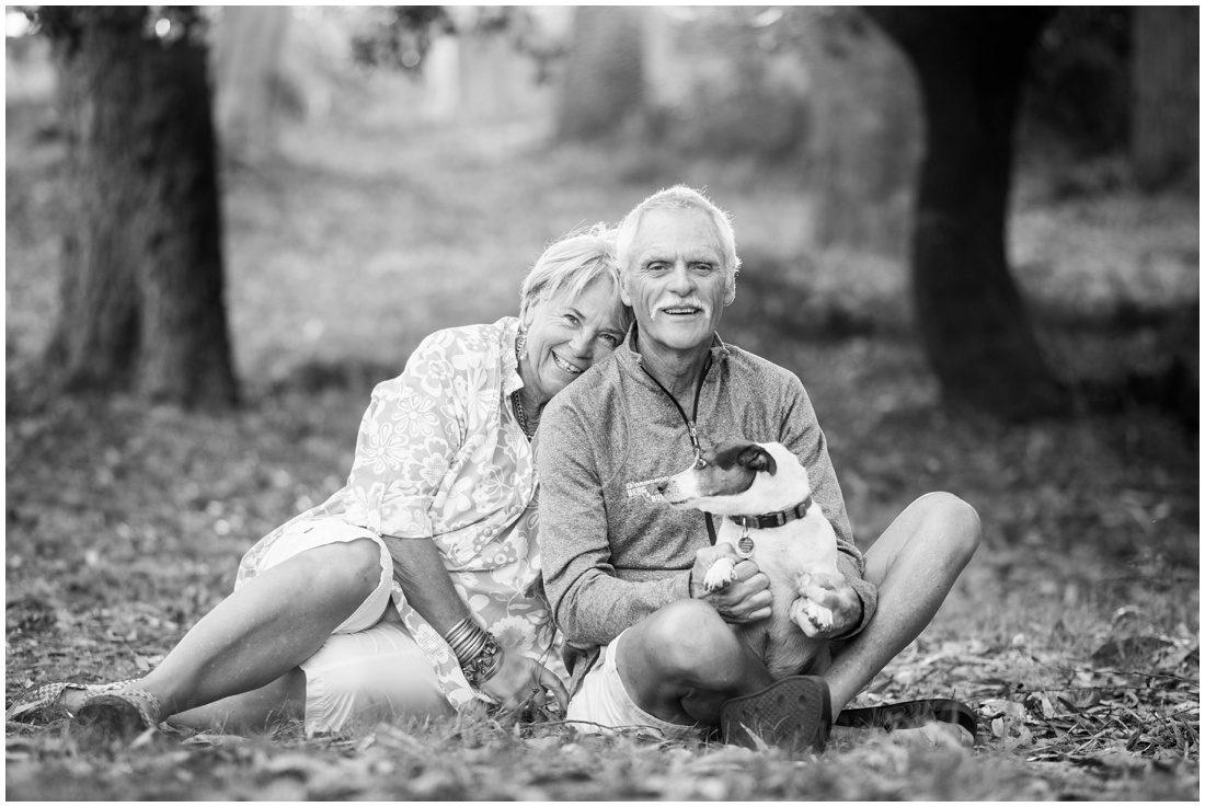 family portraits mossel bay - van zyl_0014