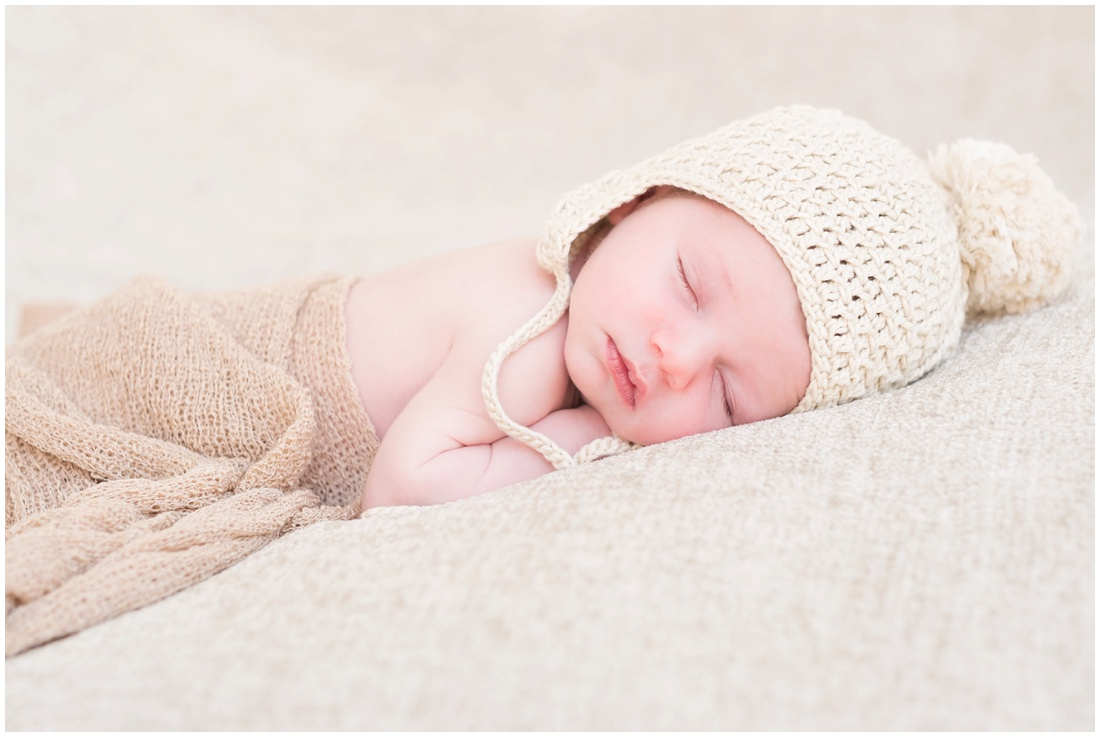 newborn portraits mossel bay - christoff_0002