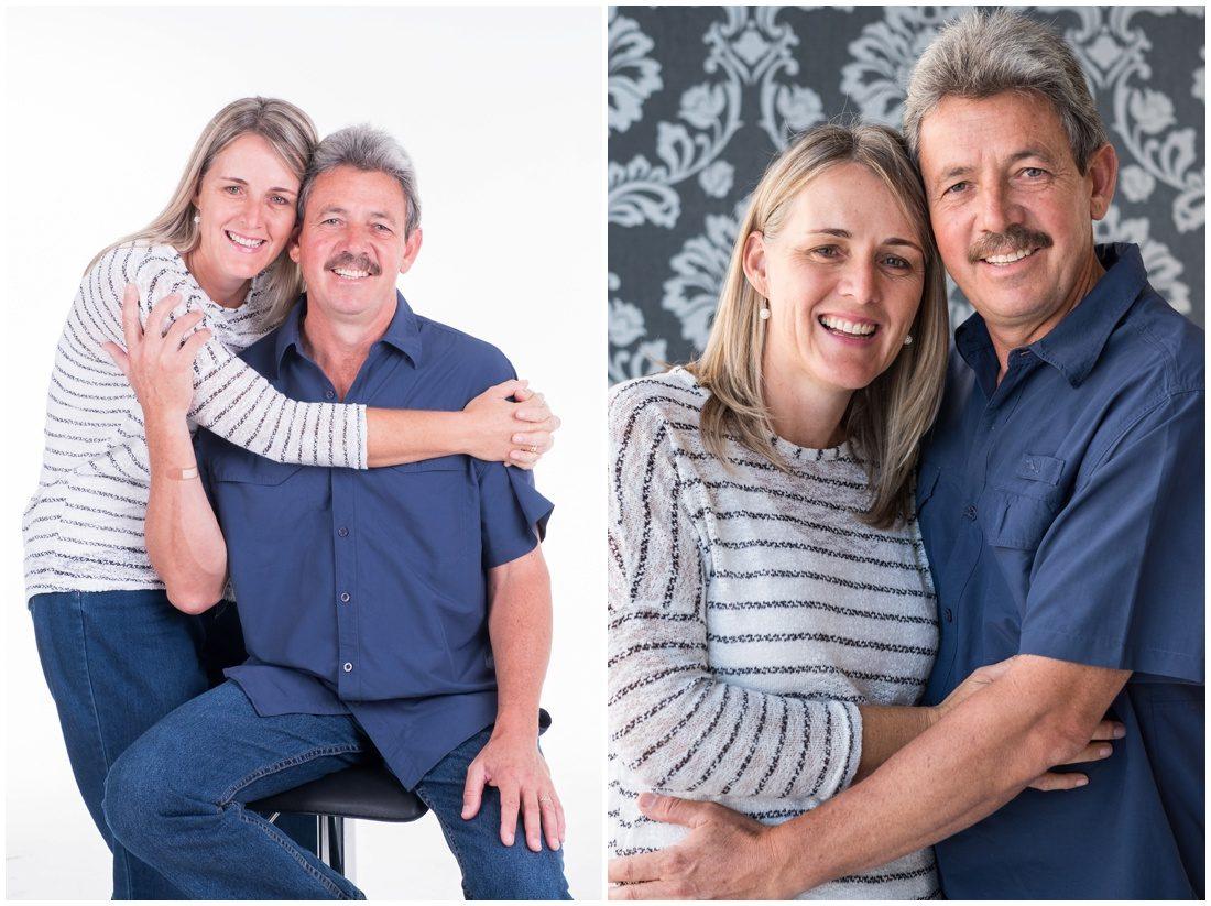 family portraits - badenhorst_0003