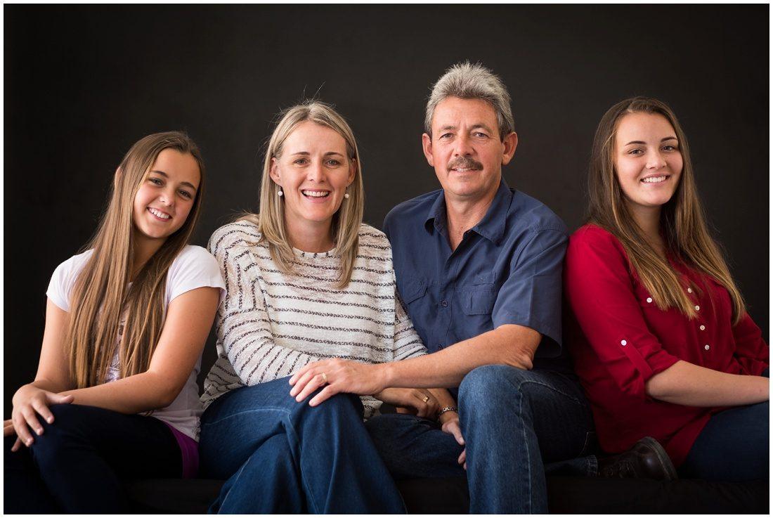 family portraits - badenhorst_0004